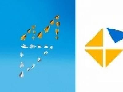 XI Ogólnopolska Olimpiada Logistyczna