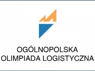 Nowy termin XII edycji Ogólnopolskiej Olimpiady Logistycznej