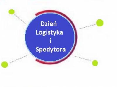 Wyniki etapu I-go Dni Logistyka i Spedytora