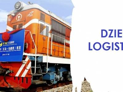 Dni Logistyka - Harmonogram