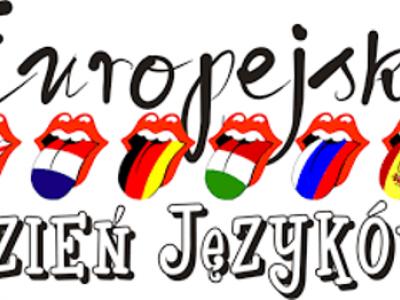 24 września - Europejski Dzień Języków